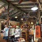 صورة فوتوغرافية لـ Ulupalakua Ranch Store & Grill