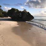 Photo de Leopard Beach Resort & Spa