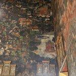 Photo of Wat Suthat