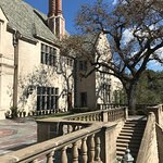 Photo of Greystone Mansion and Park
