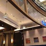 صورة فوتوغرافية لـ Biella - Mall of Emirates