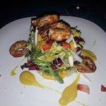 Foto de Restaurante El Marinero y la Muchacha