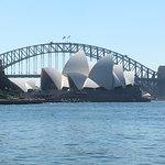 Photo de Sydney Harbour