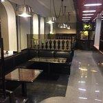 Photo of Best Western Hotel Astoria