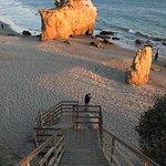 Photo of El Matador State Beach