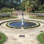 Photo de The Royal Botanic Garden