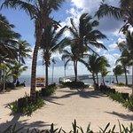 Las Terrazas Resort Picture