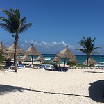 Photo of Luxury Bahia Principe Akumal