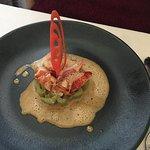 Photo of Restaurant des Bains