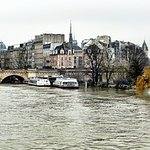 Photo de Île de la Cité