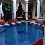 Photo de Riad Africa and Spa