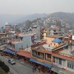 Photo of Bindhya Basini Temple