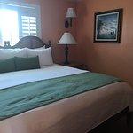 Foto de MB at Key Largo