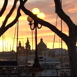 Foto de Valletta Waterfront