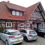 Fischhaus Hotel am Schaalesee 이미지
