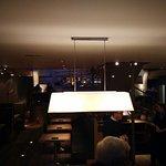 Photo de Grand Cafe Horta