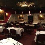 Foto de Bern's Steak House