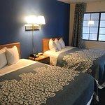 Days Inn & Suites Needles Foto
