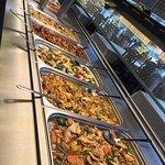 Kathy Thay Restaurang