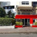 ภาพถ่ายของ Le Resto 3.0 Restaurant Grill bar