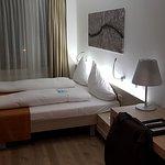 Foto di City West Hotel & Restaurant