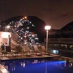 Photo of Miramar Hotel by Windsor
