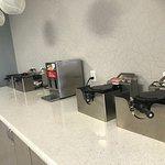 Best Western Fort Myers Inn & Suites Foto