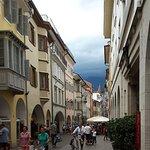 Photo of Merano Centro Storico