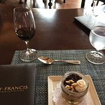Photo de St. Francis Winery and Vineyards