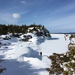 Photo de Bruce Peninsula National Park
