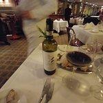 Foto de La Rivista Restaurant