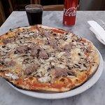 Foto di Pizzeria Ai Marmi