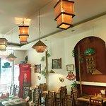 Goc Ha Thanh Restaurantの写真