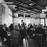 Established in 1981, Amalfi is firmly established as an iconic Adelaide Restaurant.