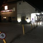 Potret Premier Inn Milton Keynes East (Willen Lake) Hotel