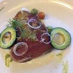 Foto de Casa Oaxaca  Restaurant