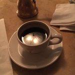 Foto de Cafe Mogador