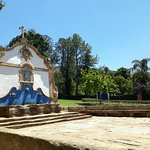 Photo of Sao Jose Fountain
