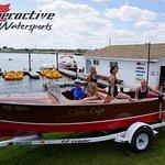 Hyperactive Watersports照片