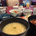 Nara Hotel Foto