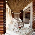 Prosopa Restaurantの写真