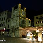 Photo of Kotor Old City