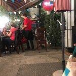 Photo of Restaurante Formentera