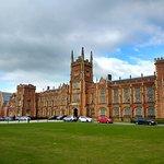 Photo of Queen's University