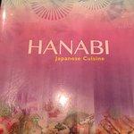 Foto de Hanabi