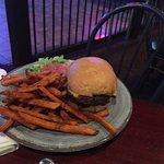 Foto de Dog Days Bar & Grill
