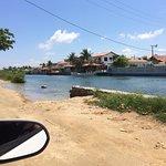 Photo of Itajuru Waterway