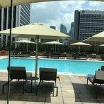 Photo of Conrad Centennial Singapore