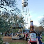Gristmill Foto