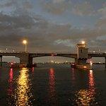 Siesta Key bridge